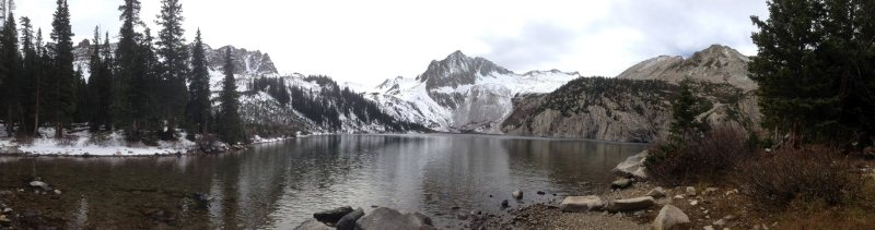 Snowmass_Lake_Pana