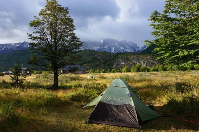Refugio_Dickson_Camp
