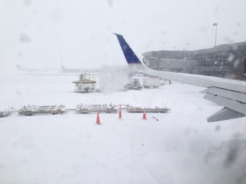 TDP_d1_snow