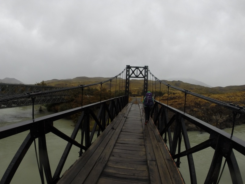 TDP_d4_bridge_on_rio_paine