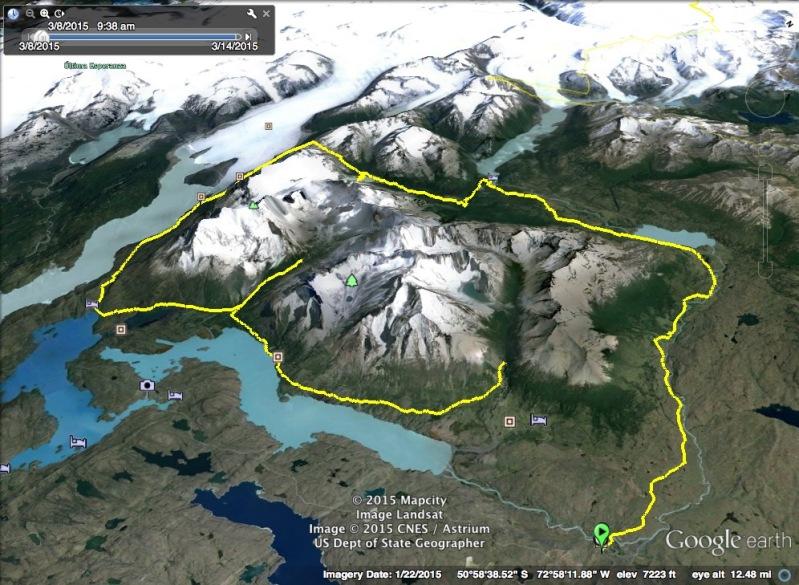 TDP_Google_Earth