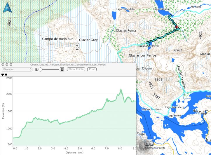 TDP_d6_map