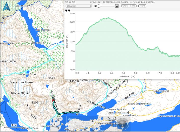 TDP_d9_map