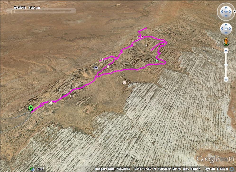 CU159_arches_googlemap