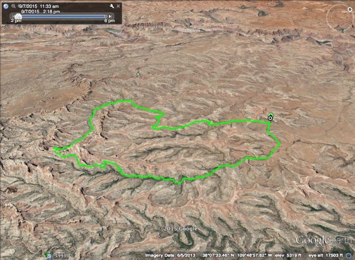 CU159_canyon_googleearth