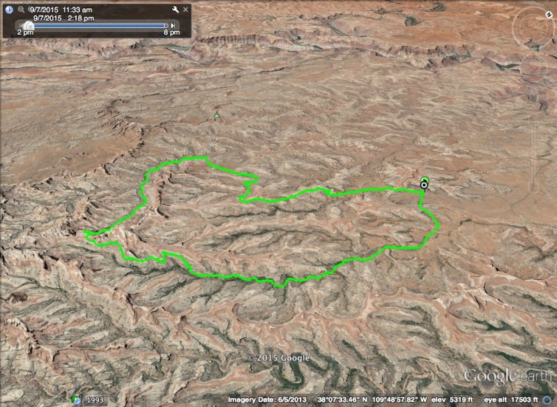 CU159_canyon_googleearth