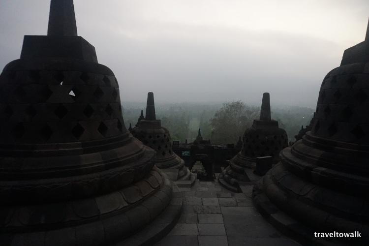 IndoThai_yogy6