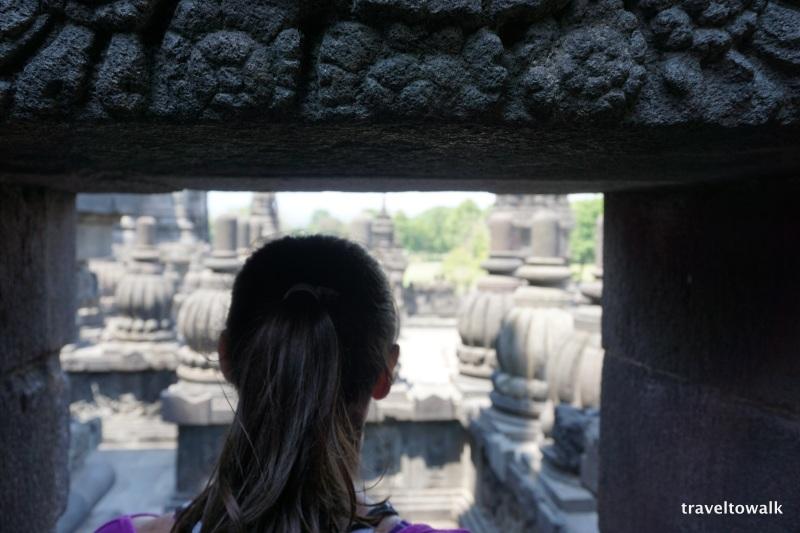 IndoThai_yogy15