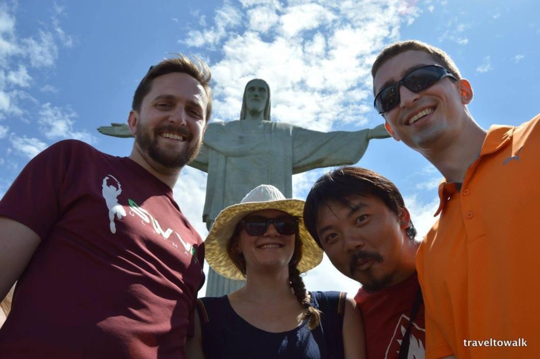 16_3_Brazil_cover
