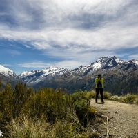 trip report: New Zealand, December 2016 – part 1, research and planning