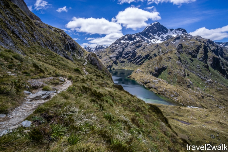 16_12_NZ2-21