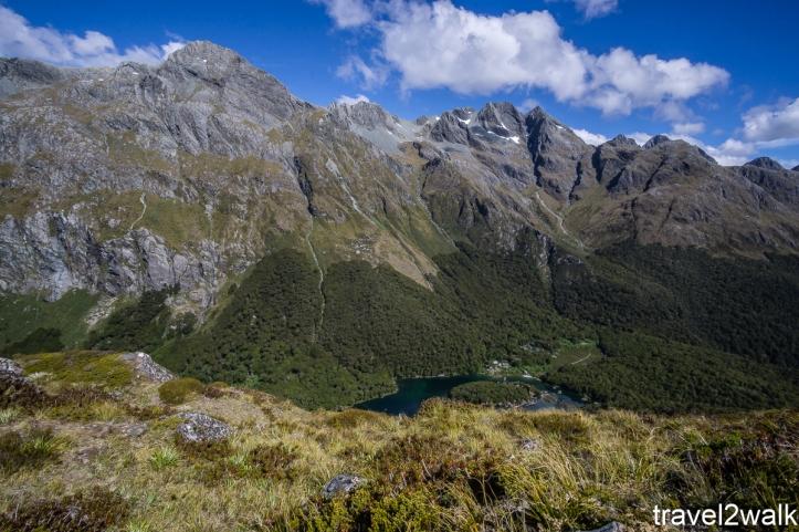 16_12_NZ2-40