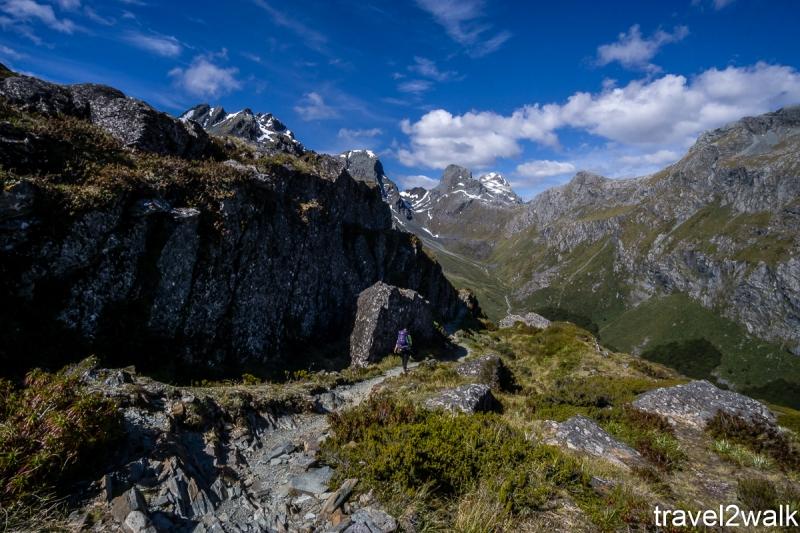 16_12_NZ2-41