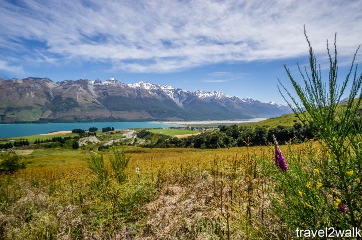 16_12_NZ2-5