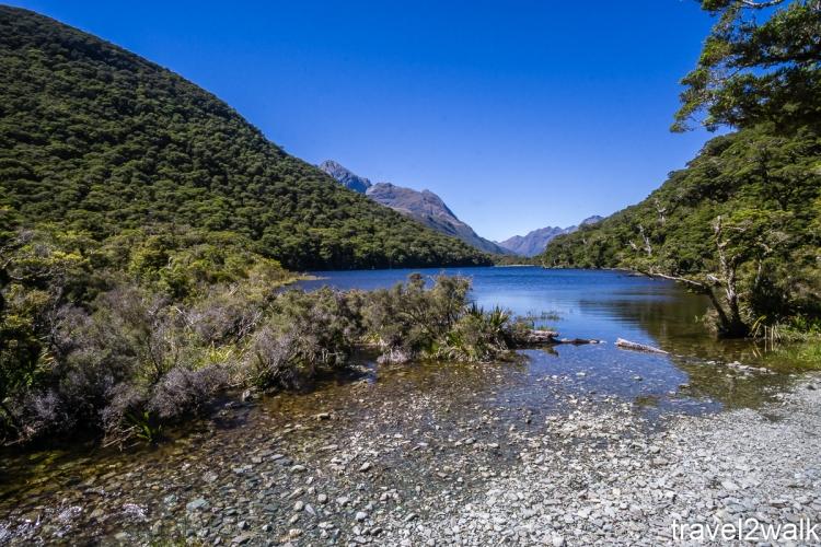 16_12_NZ2-54
