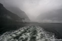 16_12_NZ2-62