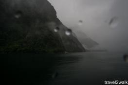 16_12_NZ2-63