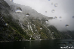 16_12_NZ2-64