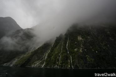 16_12_NZ2-65