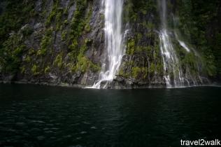 16_12_NZ2-67