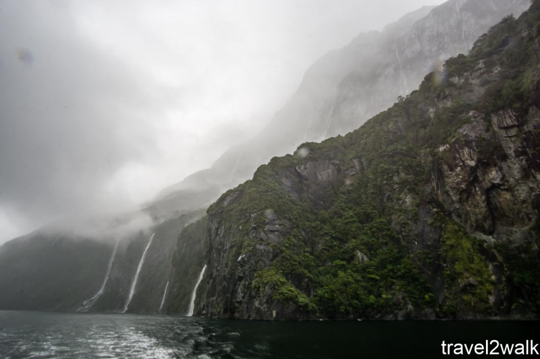 16_12_NZ2-68