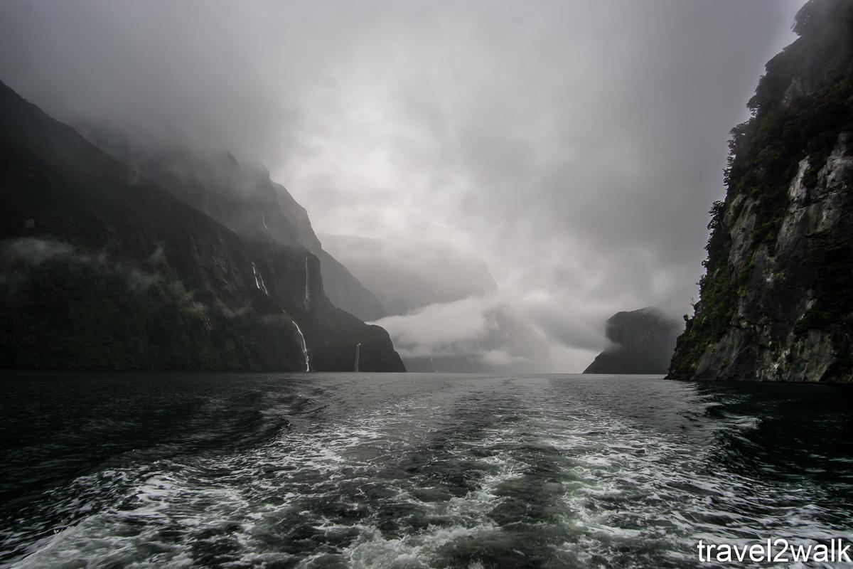 16_12_NZ2-70