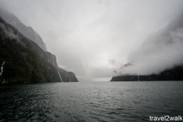 16_12_NZ2-72