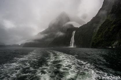 16_12_NZ2-80