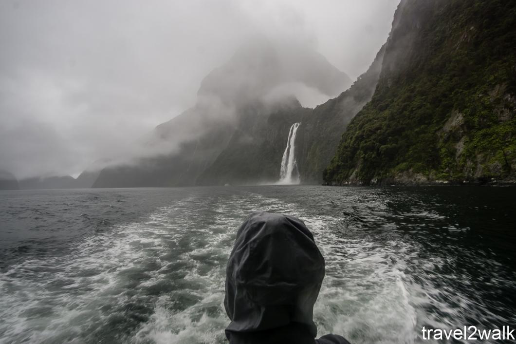 16_12_NZ2-81