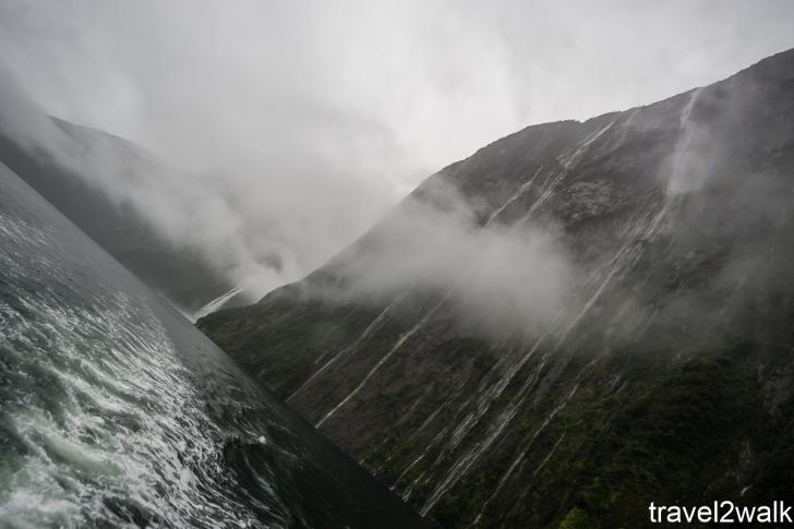 16_12_NZ2-83