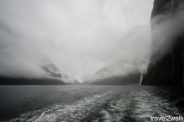 16_12_NZ2-84