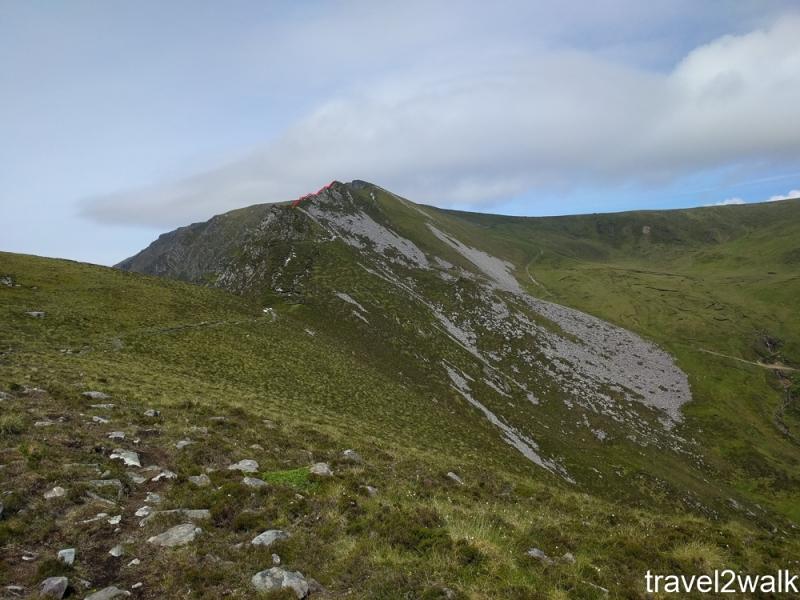 2017_6_Ireland-1001-3