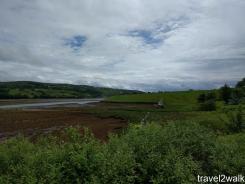 2017_6_ireland (118 of 411)