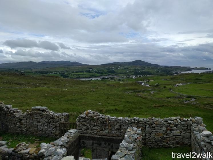 2017_6_ireland (120 of 411)