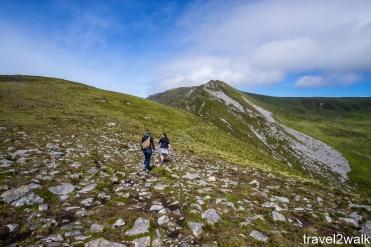 2017_6_ireland (149 of 411)