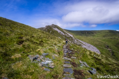 2017_6_ireland (150 of 411)
