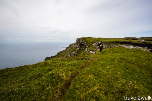 2017_6_ireland (225 of 411)