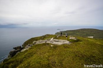 2017_6_ireland (229 of 411)