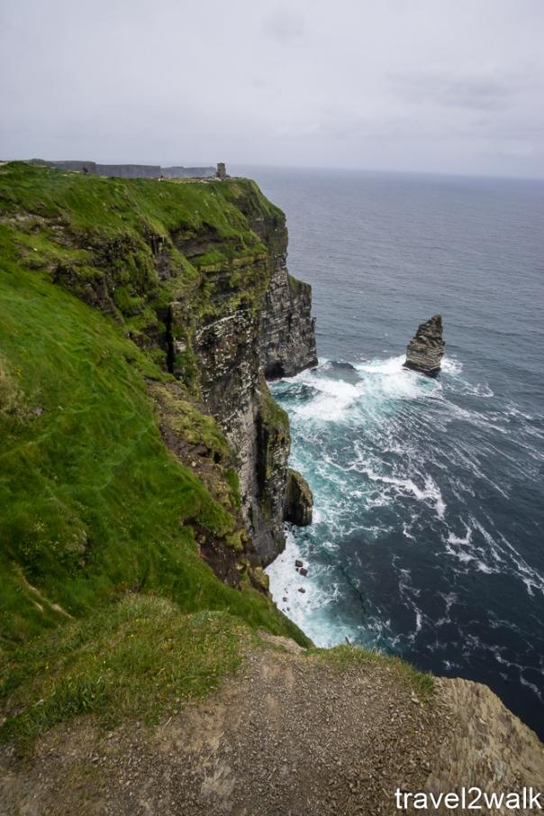 2017_6_ireland (38 of 411)