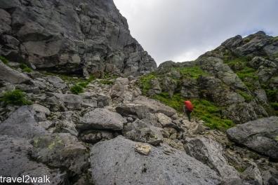 2017_8_Norway-100