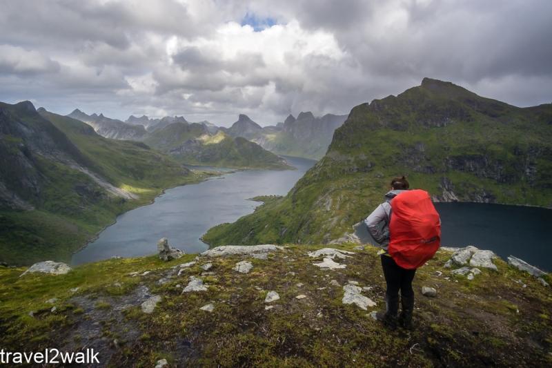 2017_8_Norway-107