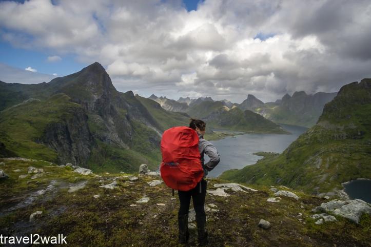 2017_8_Norway-111