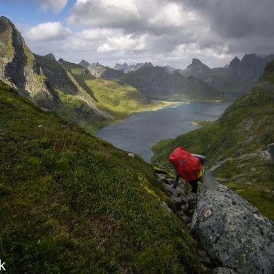 2017_8_Norway-112