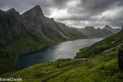 2017_8_Norway-116
