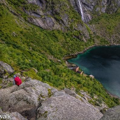 2017_8_Norway-117
