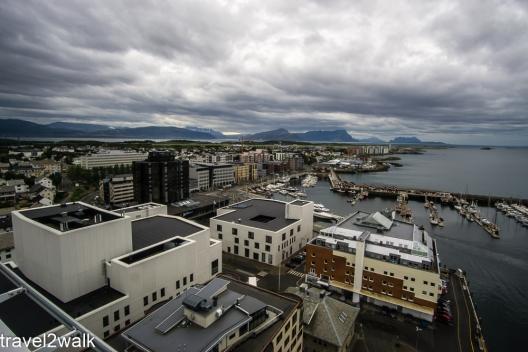 2017_8_Norway-12