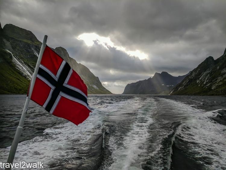 2017_8_Norway-132