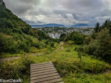 2017_8_Norway-138