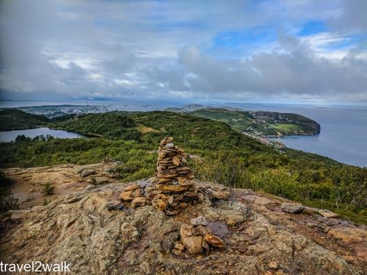 2017_8_Norway-142