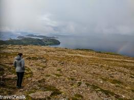 2017_8_Norway-155